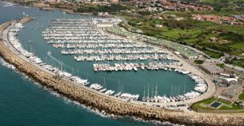 porto traiano