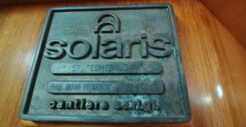 SOLARIS57_Esmeralda-13