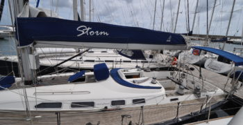 X43_Storm-13