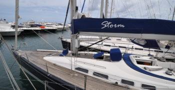 X43_Storm-14