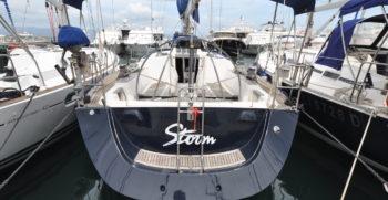 X43_Storm-2