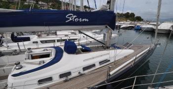 X43_Storm-6